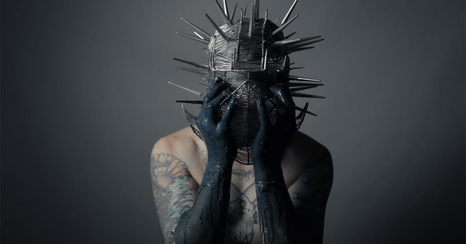 Ghostemane atua em Portugal em novembro de 2021